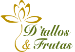 D'tallos y Frutas Floreria